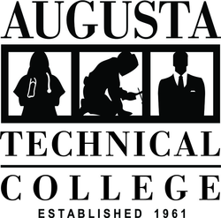 Augusta Technical College Logo